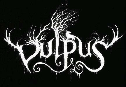 VULPUS picture