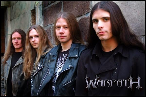 WARPATH picture