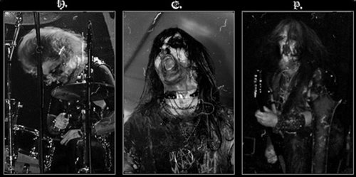 WATAIN picture