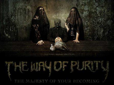 THE WAY OF PURITY picture