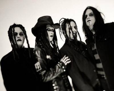 WEDNESDAY 13 picture