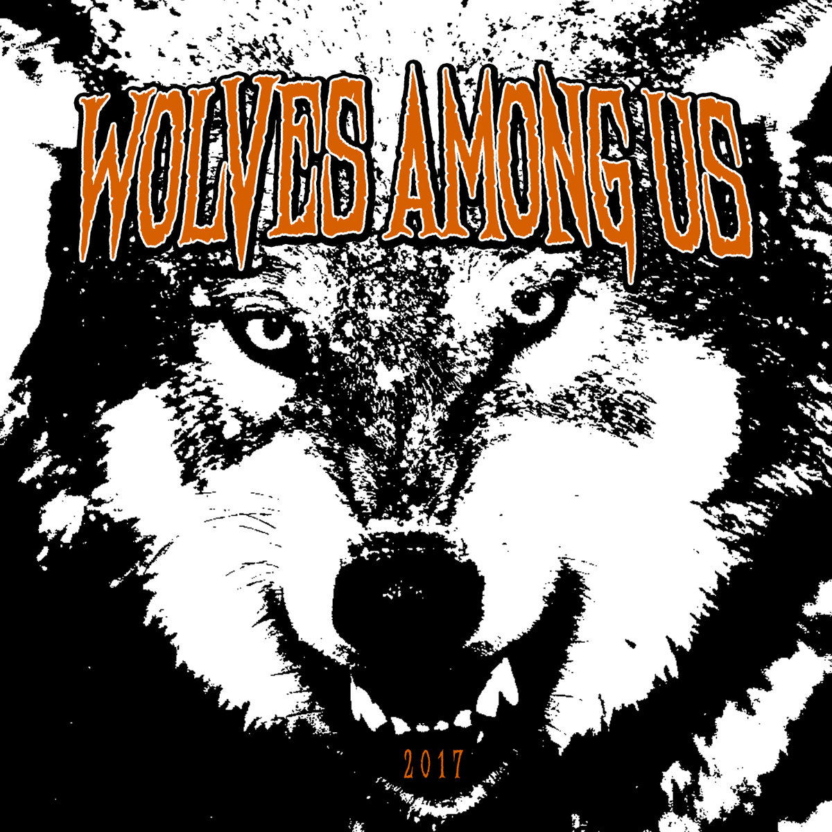 WOLVES AMONG US picture