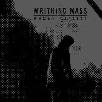 WRITHING MASS picture