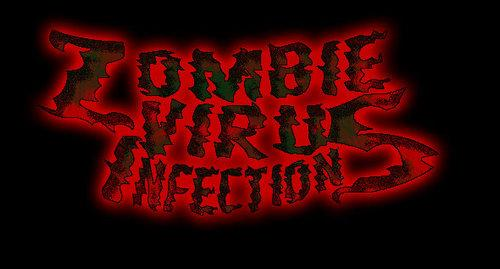 Zombievirus