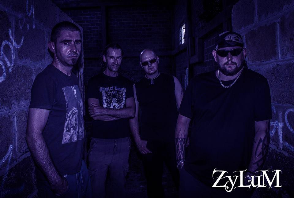 ZYLUM picture