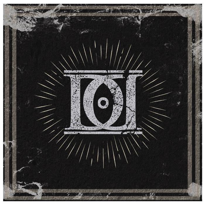 6 DAYS OF JUSTICE - Eternal Devastation cover