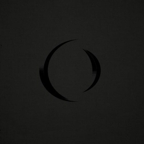 A PERFECT CIRCLE - A Perfect Circle Live: Featuring Stone And Echo cover