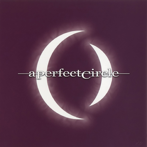 A Perfect Circle The Hollow Acoustic Live From Philly