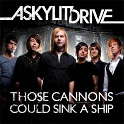 Skylit free download ship a sink drive those a cannons could