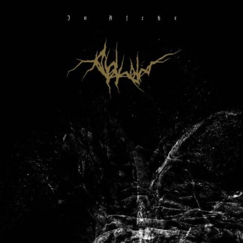ABKEHR - In Asche cover