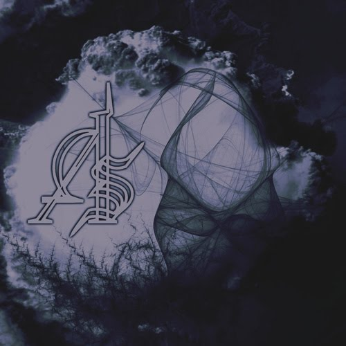 ABSTRACT SPIRIT - Horror Vacui cover
