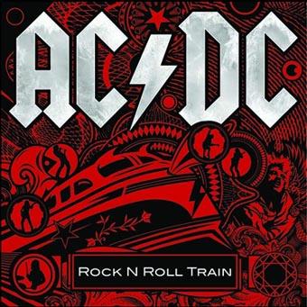 Singer ac download dc roll mp3 n free rock