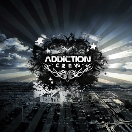http://www.metalmusicarchives.com/images/covers/addiction-crew-lethal.jpg