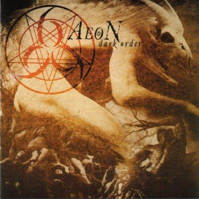 aeon death metal