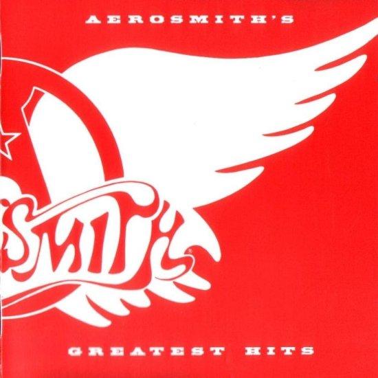 AEROSMITH Greatest Hits Reviews