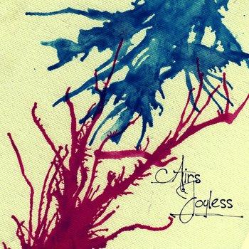 AIRS - Joyless cover