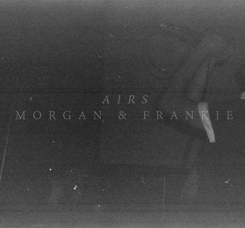AIRS - Morgan & Frankie cover