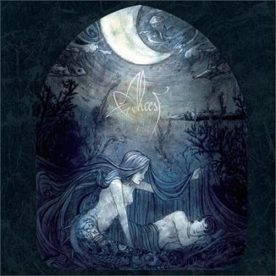 http://www.metalmusicarchives.com/images/covers/alcest-ecailles-de-lune.jpg