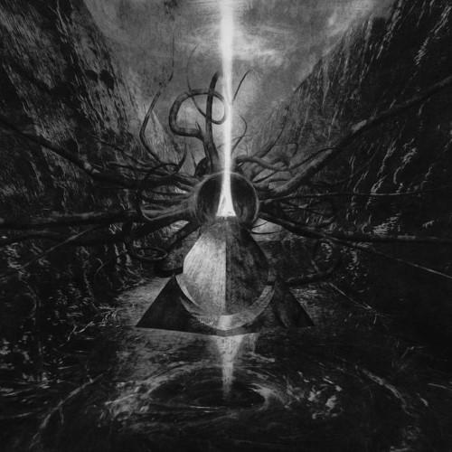 ALTARAGE - Endinghent cover