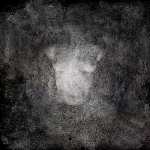 ALUK TODOLO - Finsternis cover
