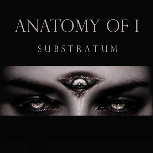 ANATOMY OF I - Substratum cover