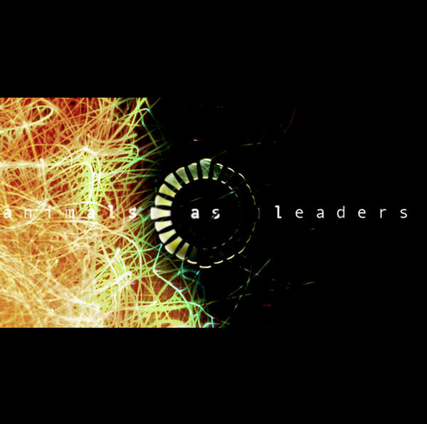 Album Cover. 4.31 | 15 ratings. Animals as Leaders Progressive Metal 2009