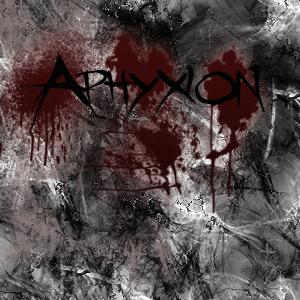Aphyxion - Aftermath Review   Angry Metal Guy
