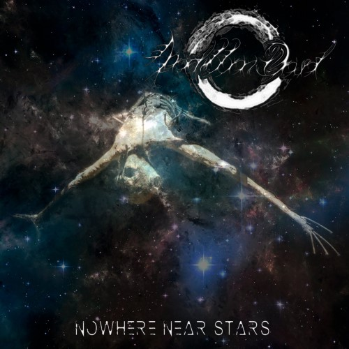 APOCLIBBON DOSHOL - Nowhere Near Stars cover