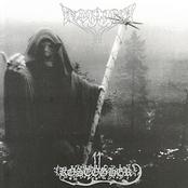ARCKANUM - Kostogher cover