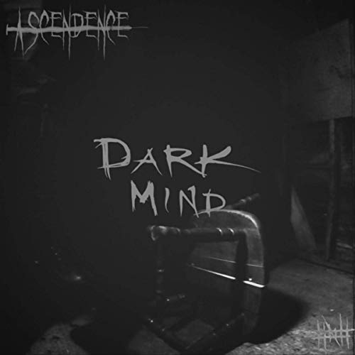 ASCENDENCE - Dark Mind cover