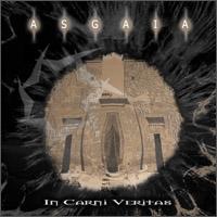 ASGAIA - In Carni Veritas cover