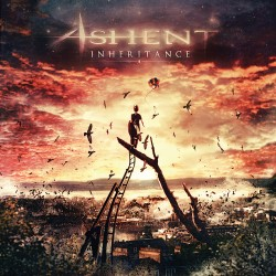 ASHENT - Inheritance cover