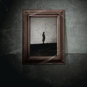 ATARAXIE - Anhédonie cover