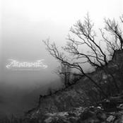 ATARAXIE - Slow Transcending Agony cover