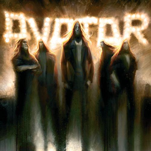 AVATAR - Avatar cover