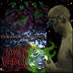 http://www.metalmusicarchives.com/images/covers/bedlam-of-cacophony-turmoil-machine(ep).jpg