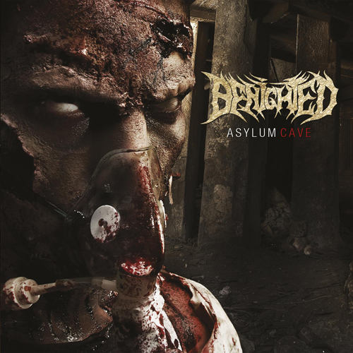 http://www.metalmusicarchives.com/images/covers/benighted-asylum-cave.jpg