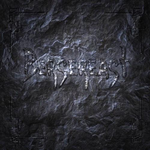 BERSEREAST - Bersereast cover