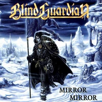 Blind Guardian Mirror Mirror Reviews