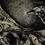 BLOODLET - Live On WFMU-FM (03.23.95) cover