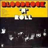 BLOODROCK - Bloodrock 'n' Roll cover