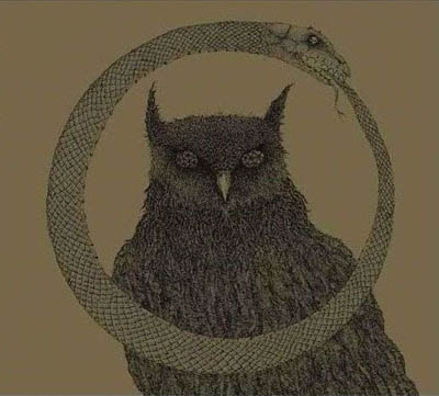 Les pochettes Ouroboros Bohemian-grove-age-of-retrogression