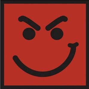 http://www.metalmusicarchives.com/images/covers/bon-jovi-have-a-nice-day-20120929041640.jpg