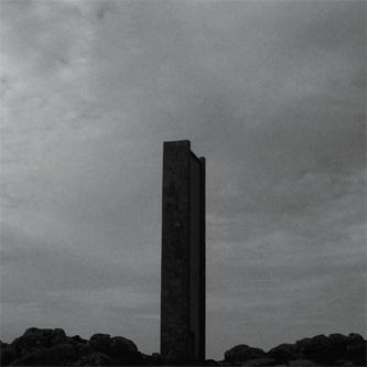 BOSQUE - Nowhere cover