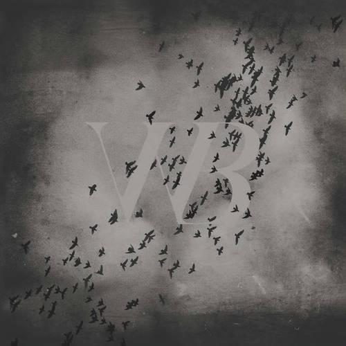 BRUME - Brume / Witch Ripper Split MMXIX cover