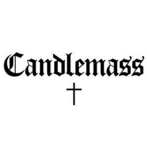 http://www.metalmusicarchives.com/images/covers/candlemass-candlemass.jpg