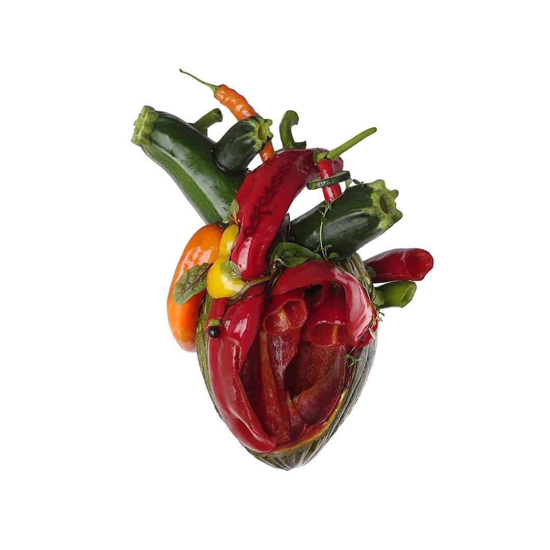 CARCASS - Torn Arteries cover