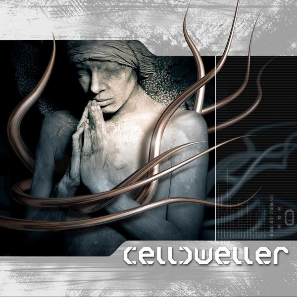 CELLDWELLER - Celldweller cover