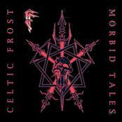 CELTIC FROST - Morbid Tales / Emperor's Return cover