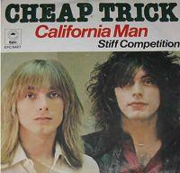 cheap-trick-california-man(single)-20130605113811.jpg